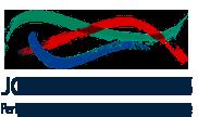 Logo Jochen Clemens GmbH